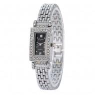 Ceas dama trendy Crystals