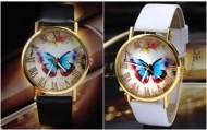 Ceasuri Dama ieftine pachet 1
