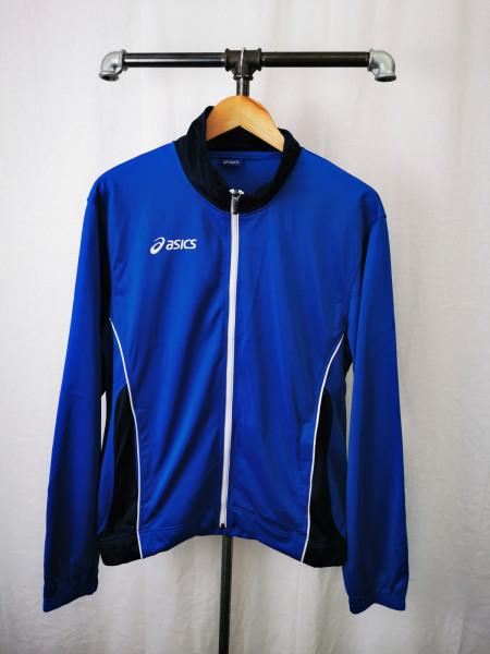 Bluza Asics L.