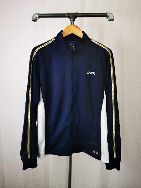 Bluza Asics L