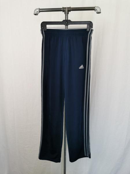 Pantalon Adidas S.