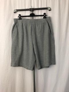 Pantalon Nike XXL.
