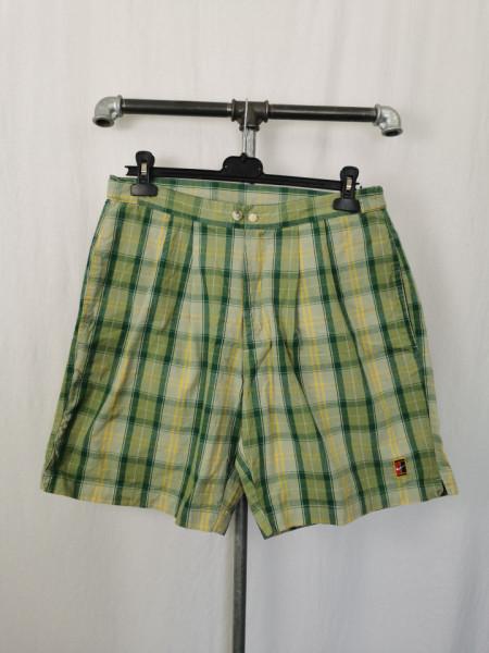 Pantalon scurt Nike 34.
