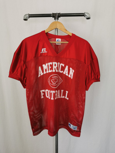 Tricou Russell XL.