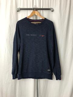 Bluza Nike XXL.