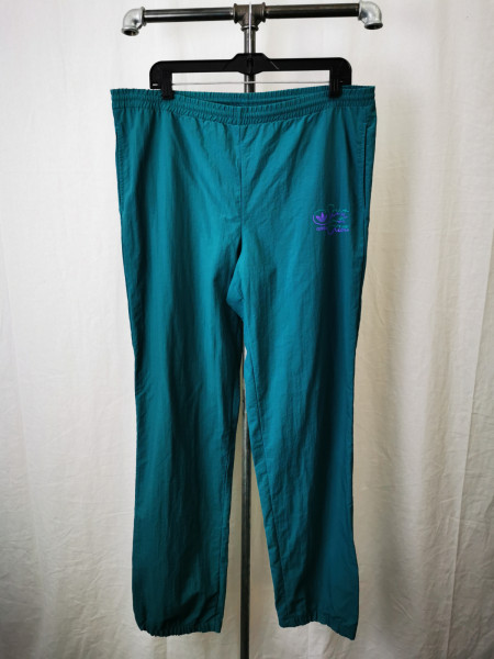 Pantalon fas Adidas L.