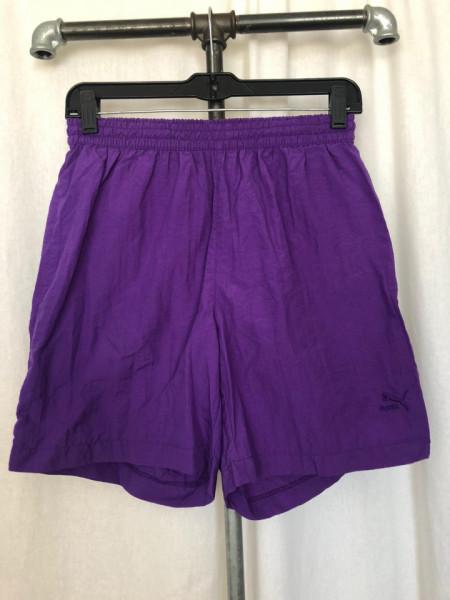 Pantalon PUMA S