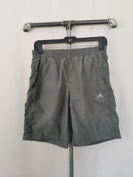 Pantalon scurt Adidas S.