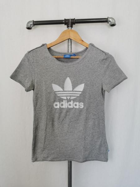 Tricou Adidas dama S.