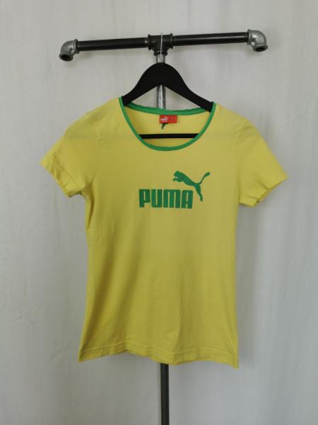 Tricou Puma dama M.