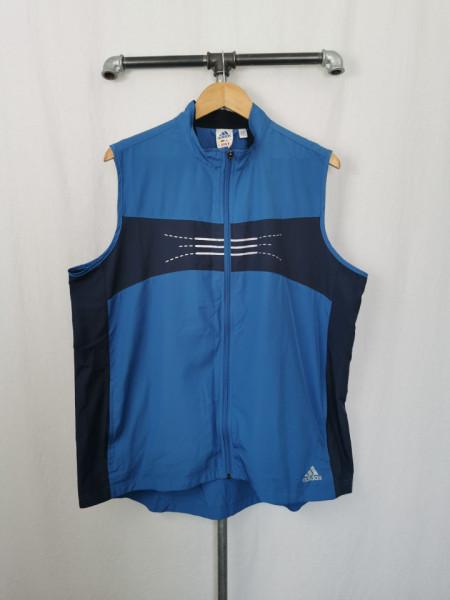 Vesta subtire Adidas XL.