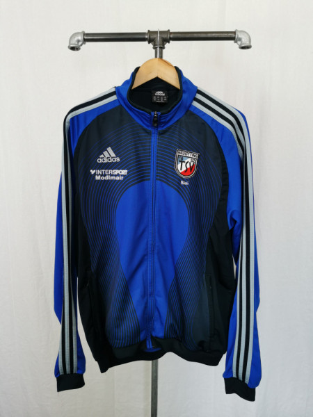Bluza Adidas 42/44.