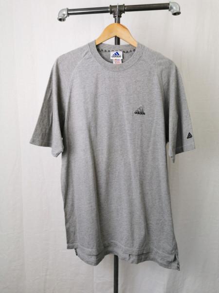 Tricou Adidas L