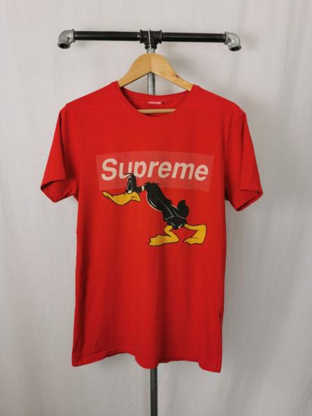 Tricou Supreme L / Replica.