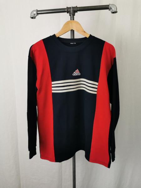 Bluza Adidas replica L.
