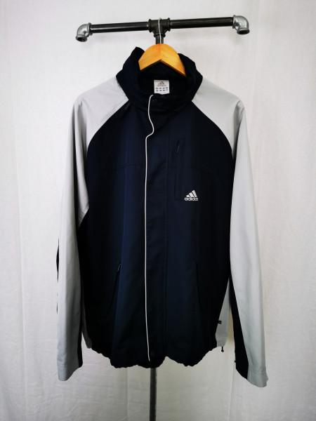 Geaca Adidas XL