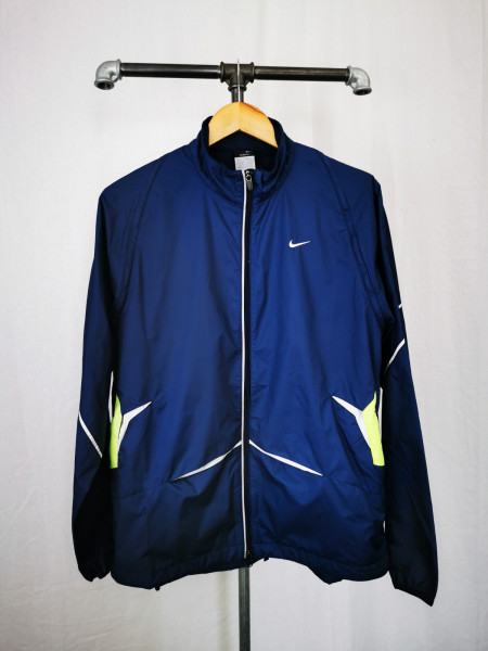 Geaca subtire Nike L.