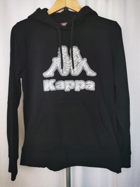 Hanorac KAPPA L