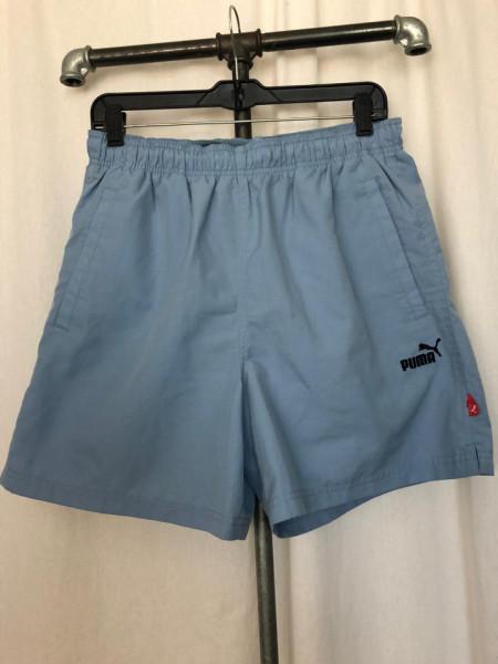 Pantalon PUMA L