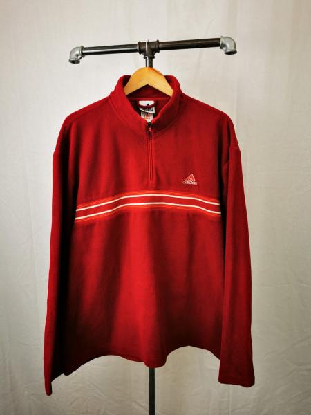 Polar Adidas XL
