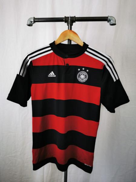 Tricou Adidas S