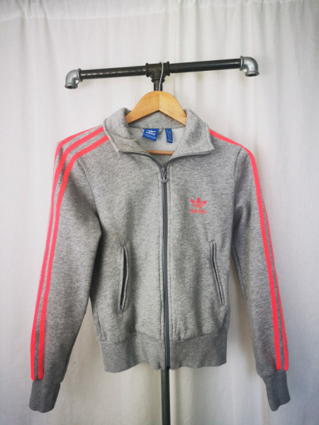 Bluza Adidas L (MERGE S) DAMA