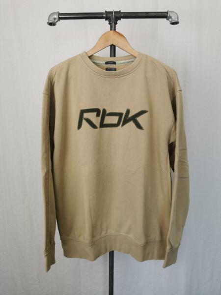 Bluza Reebok XL.