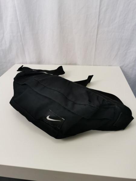 Borseta Nike