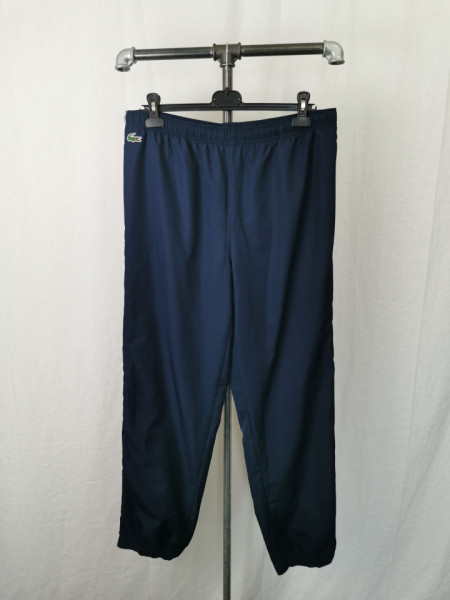 Pantalon Lacoste XL.