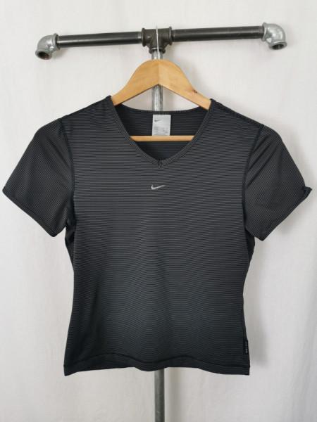 Tricou Nike dama M.