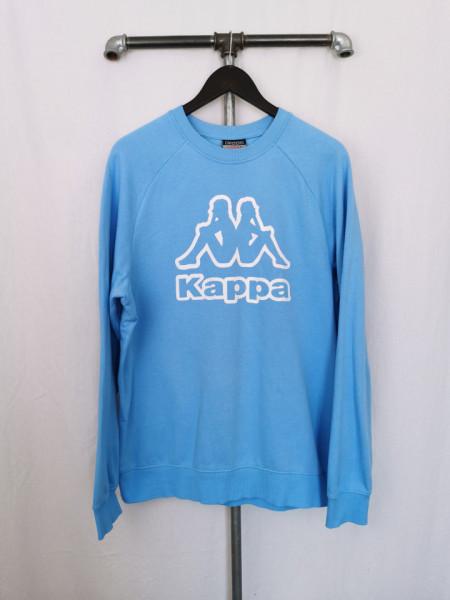 Bluza Kappa L.