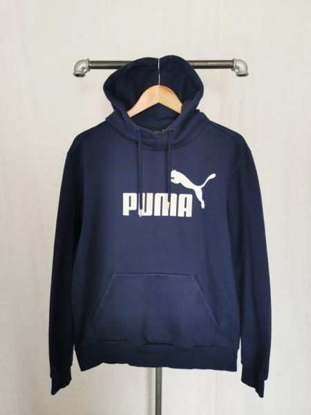 Hanorac Puma L.