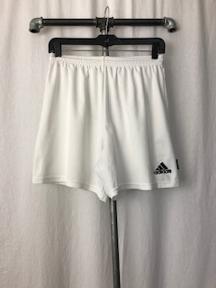 Pantalon Adidas M.