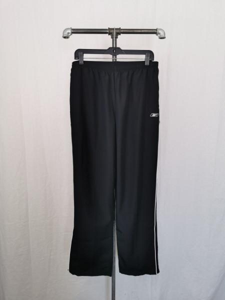 Pantalon Reebok XL