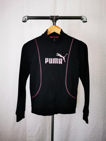 Bluza dama Puma S.