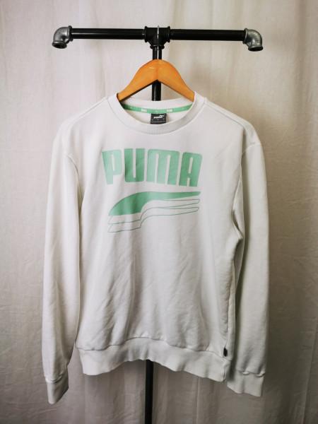 Bluza Puma S.
