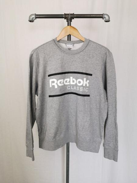 Bluza Reebok dama XL.