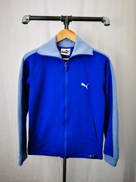 Bluza vintage Puma S.