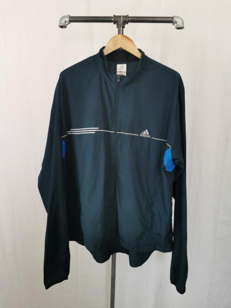 Jacheta Adidas 2XL.