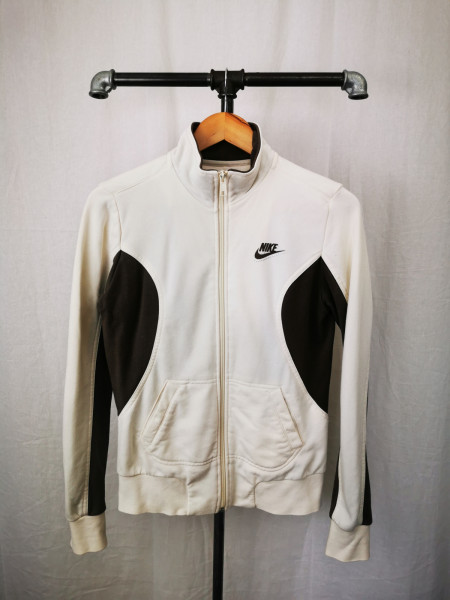Bluza dama Nike M.