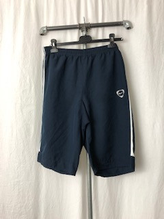 Pantalon Nike M.