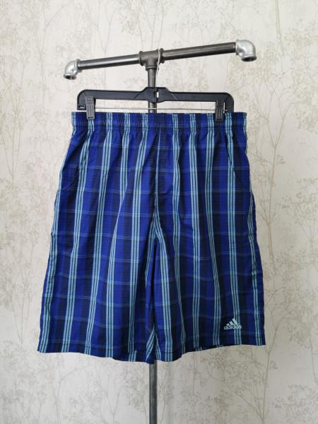 Pantalon scurt Adidas L