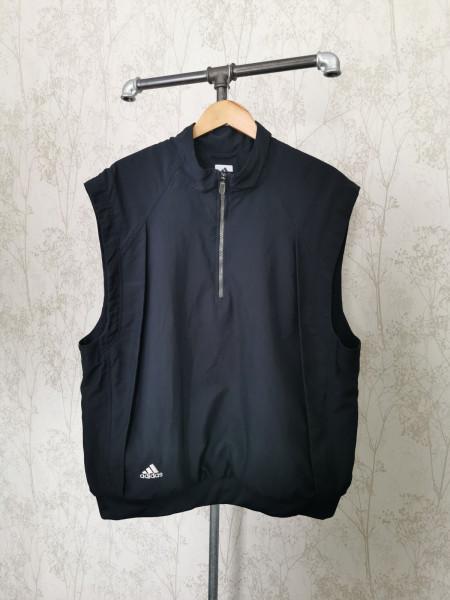 Vesta Adidas XL