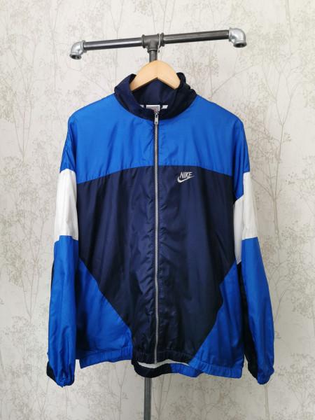 Bluza Nike XL/ XXL.