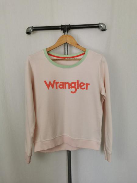Bluza Wrangler dama S.