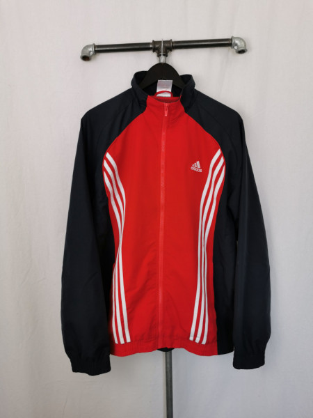 Jacheta Adidas 42/44.