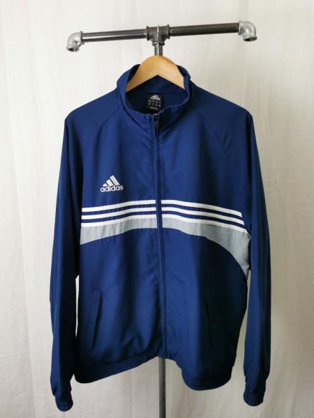 Jacheta Adidas L