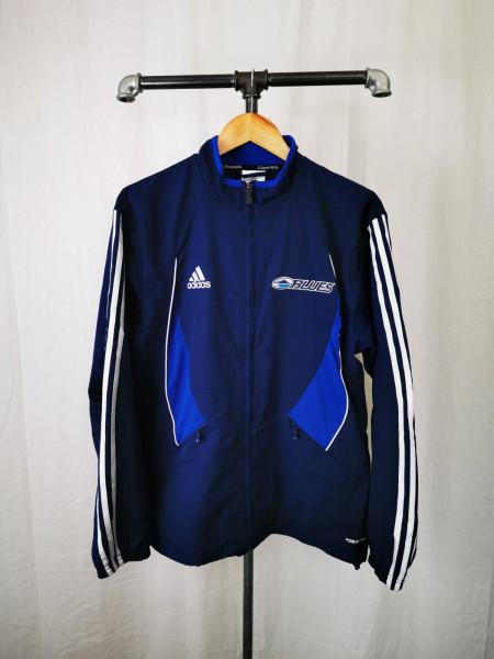 Jacheta Adidas M.