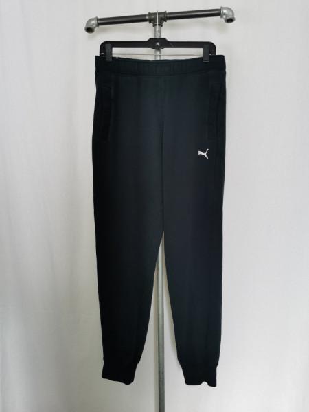 Pantalon Puma 42/44.