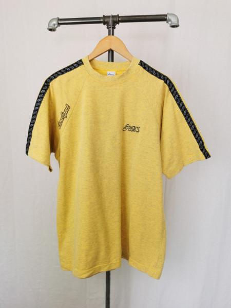 Tricou Asics XL